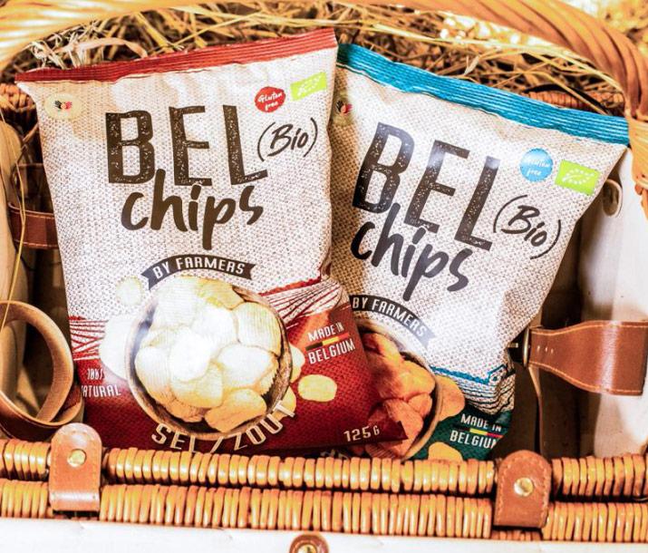 bel-chips_01